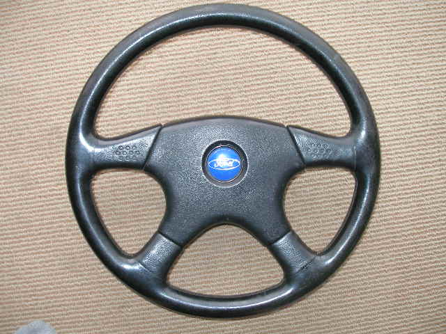 Pimomo s wheel 001.jpg