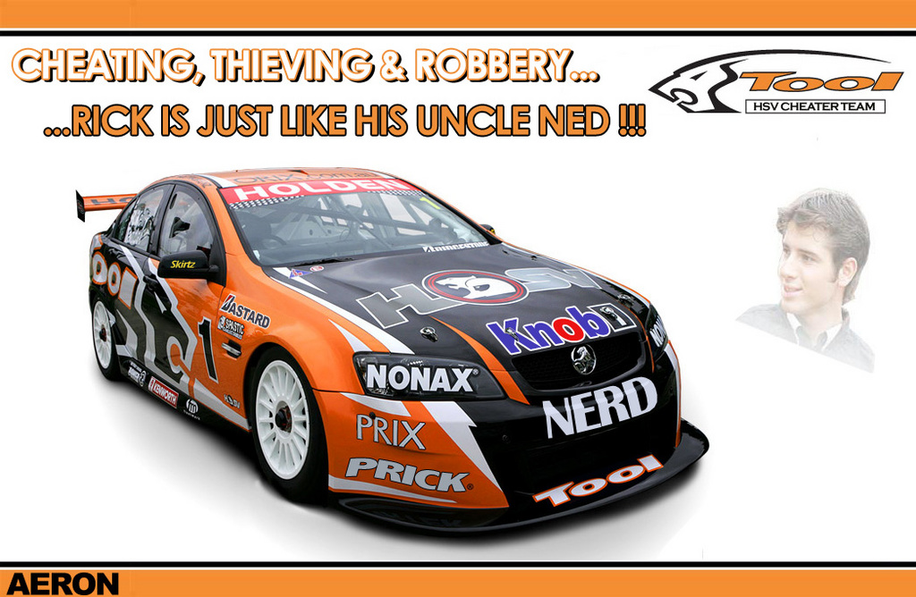 RickKelly2007.jpg