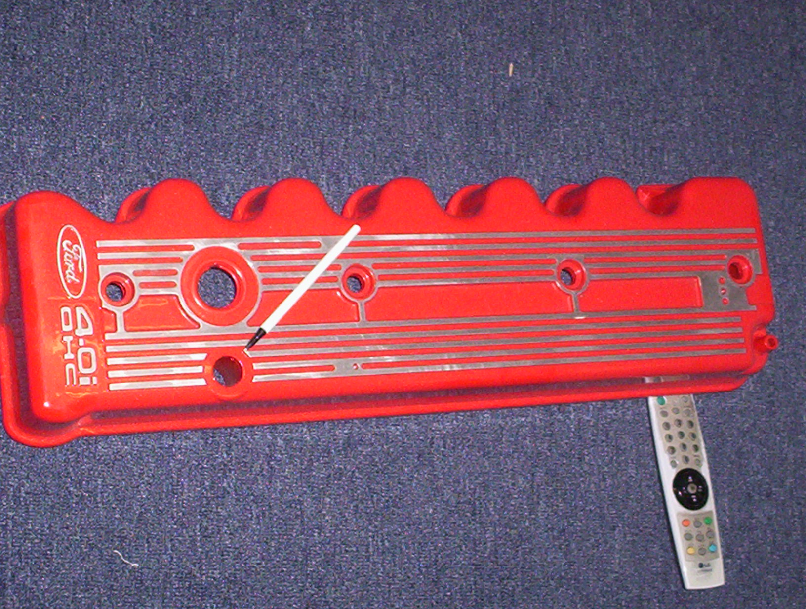 My Red Rocker cover..jpg