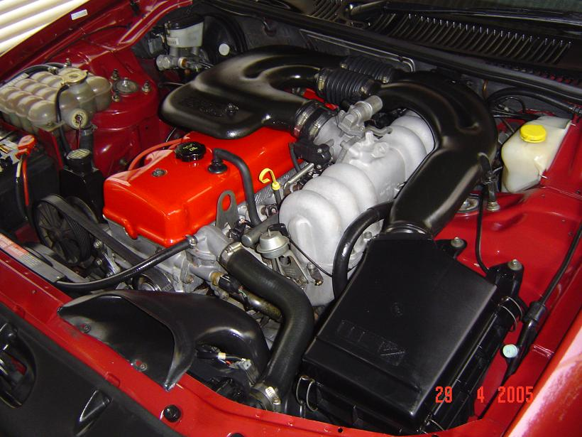 red rocker cover.JPG