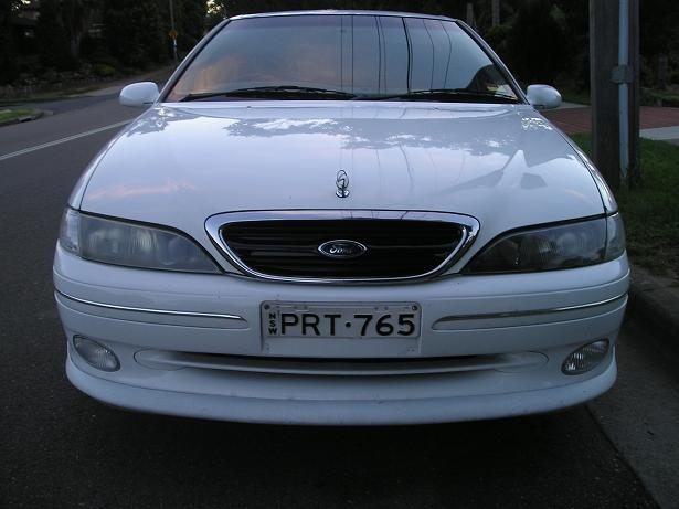 front grill mod 004.jpg