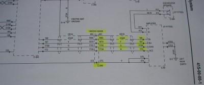 file Glowshift Gauges Wiring Diagram on 5r55s transmission diagram, f250 straight shift transmission diagram, 240 single phase wiring diagram, solar inverter wiring diagram, glowshift boost gauge install, 99 f350 transmission diagram, 6.4 powerstroke engine diagram, gm tachometer wiring diagram, glowshift gauge problems, starter solenoid wiring diagram, 05 crown vic pcm wiring diagram, pressure switch wiring diagram, 2001 s 10 fuel wiring diagram, boost gauge diagram, autometer tach wiring diagram, amp meter wiring diagram, classic instrument speedometer wiring diagram, glowshift oil pressure gauge install,