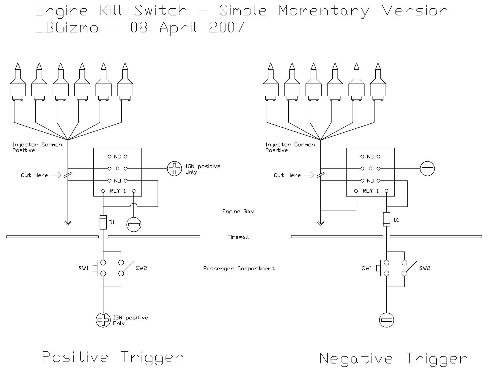 Kill Switch Simple Momentary Print Layout (4)-000001.jpg