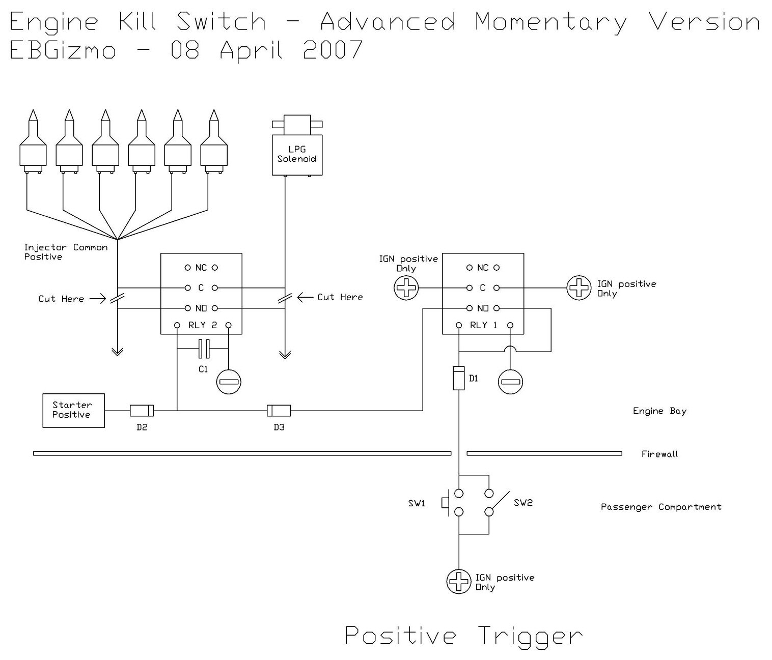 Kill Switch Advanced Momentary Print Layout (4)-000001.jpg