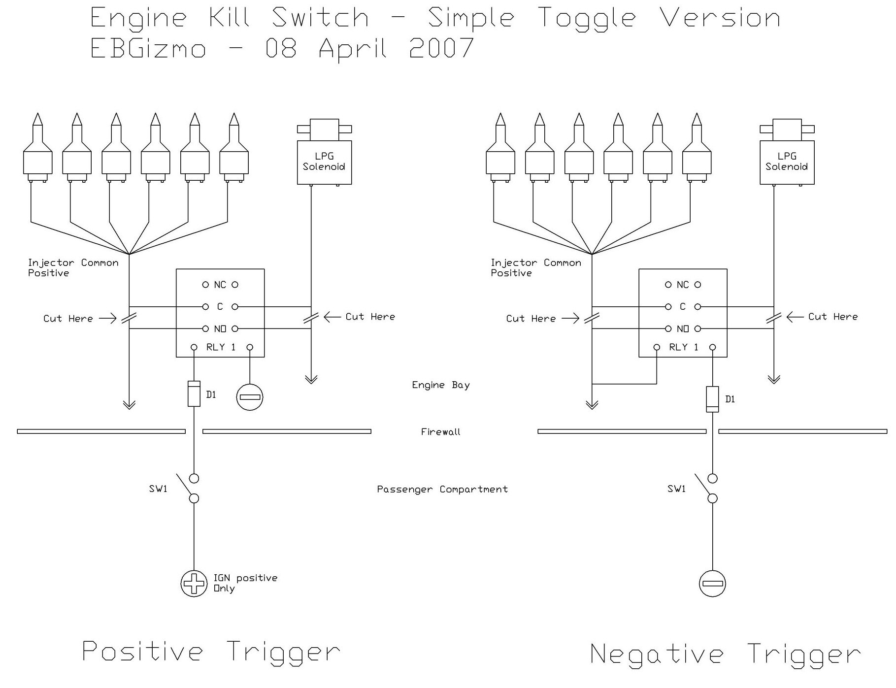 Kill Switch Simple Toggle Print Layout (4)-000001.jpg