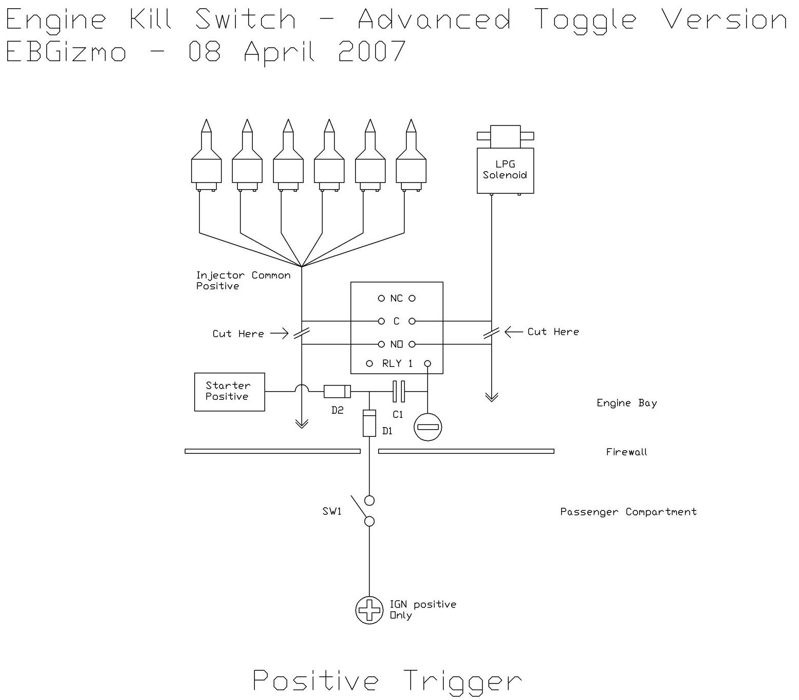 Kill Switch Advanced Toggle Print Layout (4)-000001.jpg