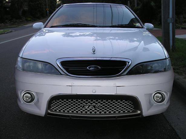 front_grill_mod_004[1] copy.jpg