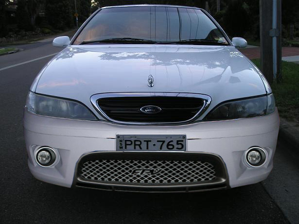 Copy of front_grill_mod_004[1] copy copy.jpg