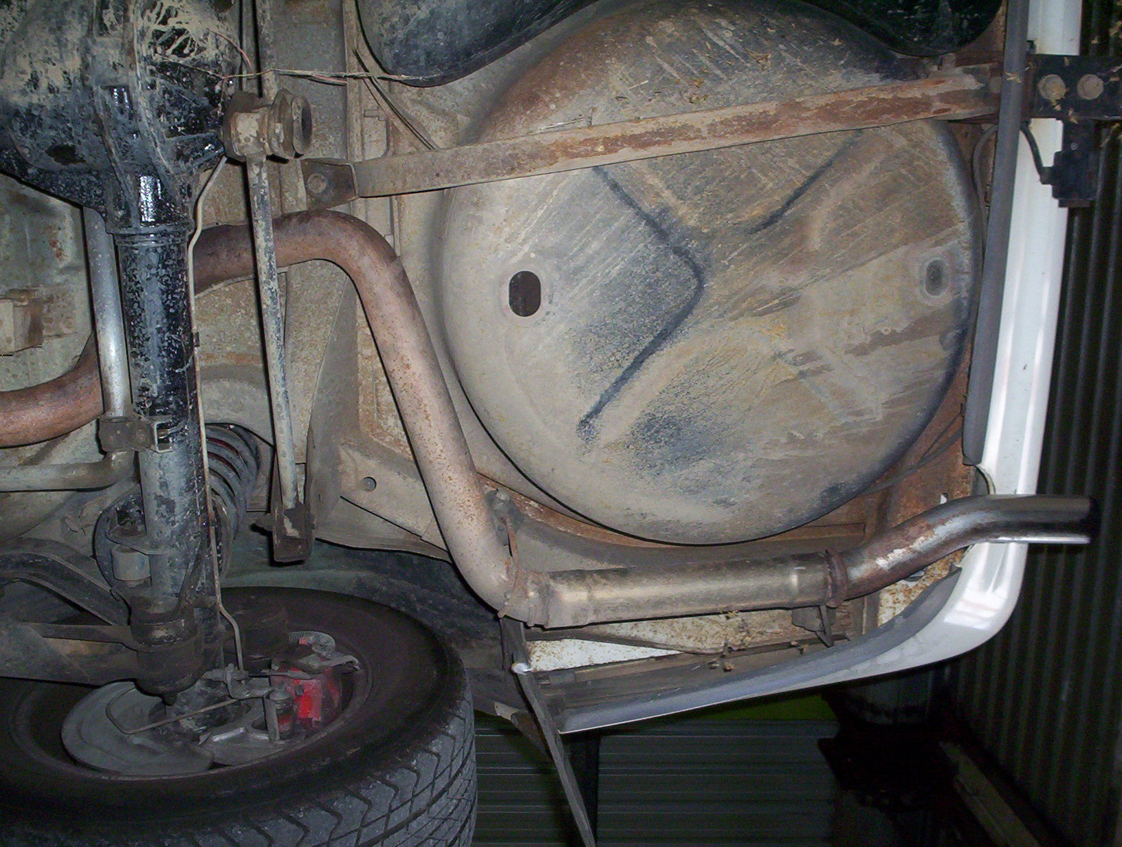 My homemade Exhaust on 88EA sedan. 010.jpg