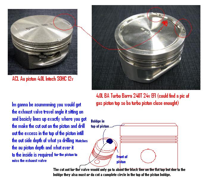 piston buldge cut out.JPG