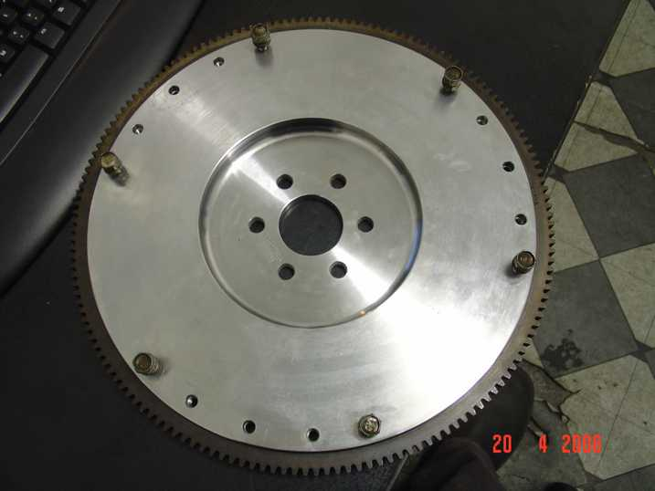 billet flywheel21.jpg