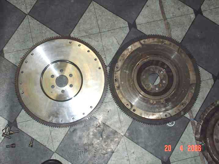 billet flywheel1.jpg