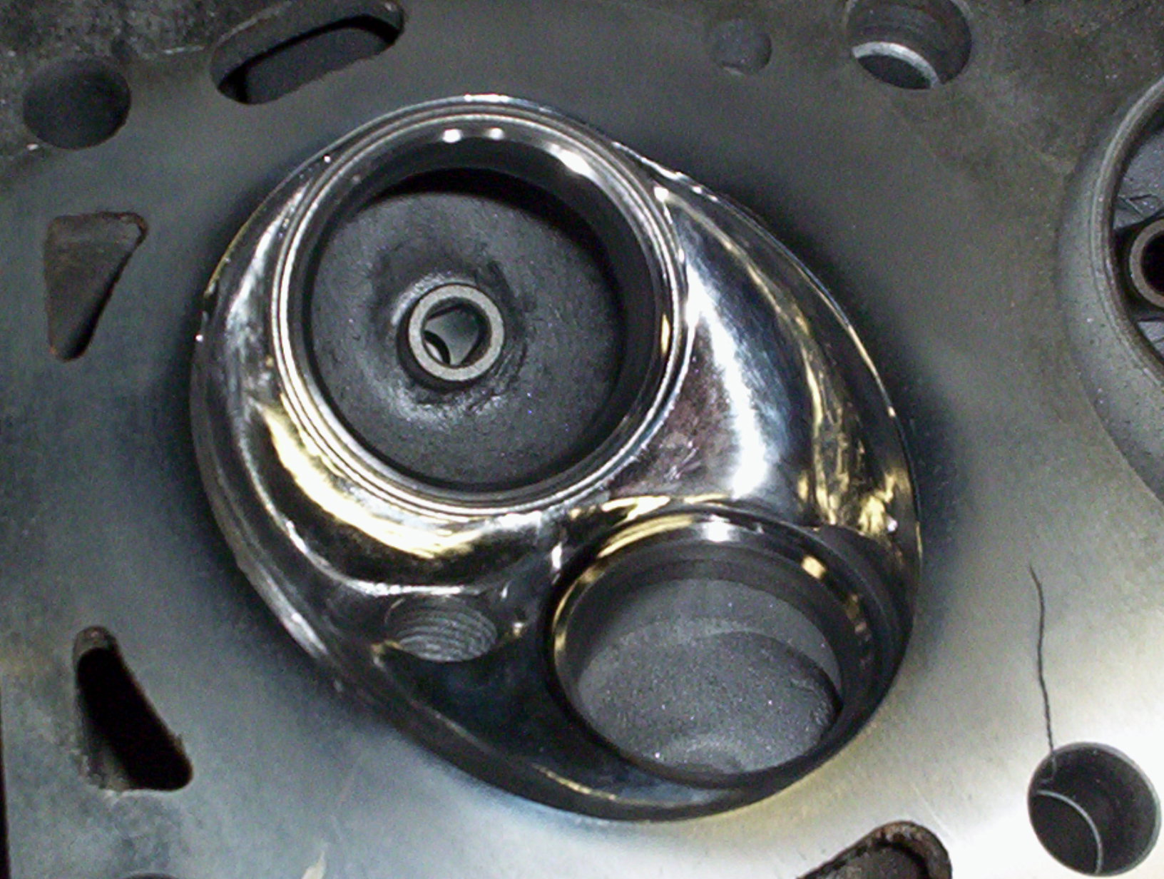 My 4.0 EF cyl head 020.jpg
