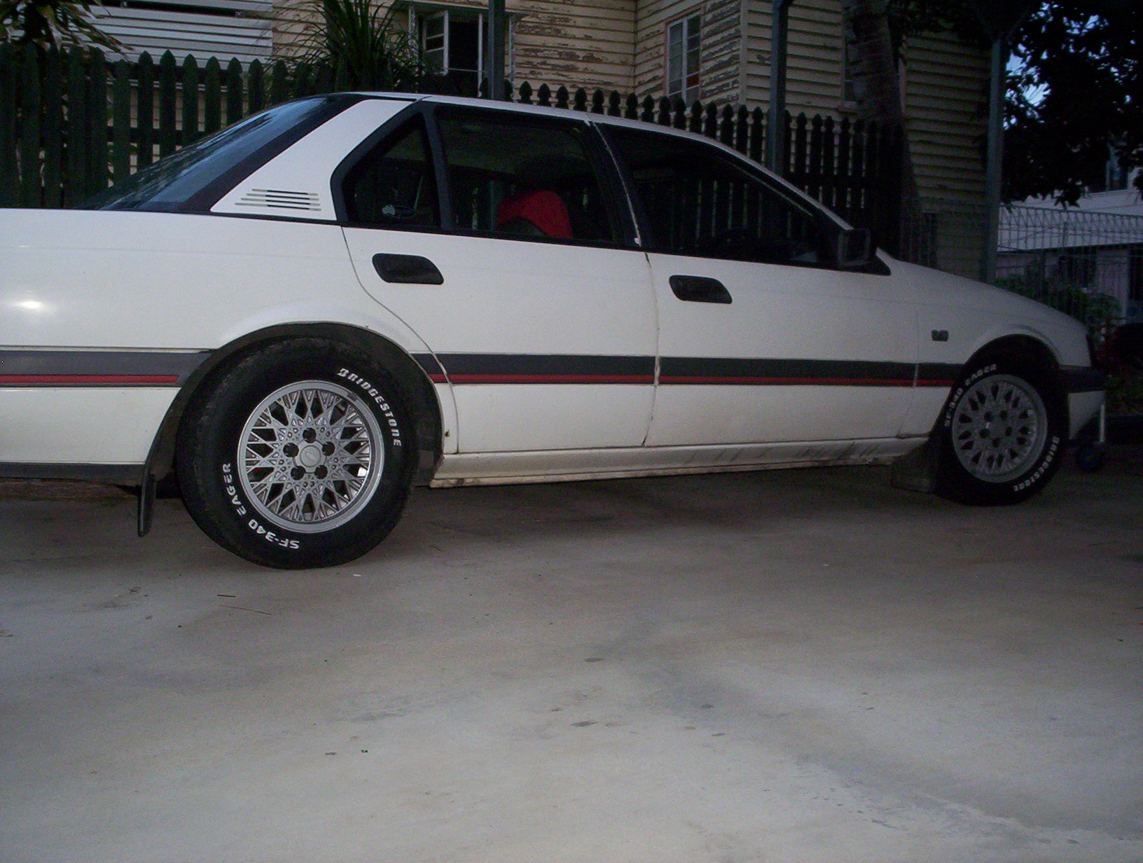 Suspension height of EA with XR6 springs. 002.jpg