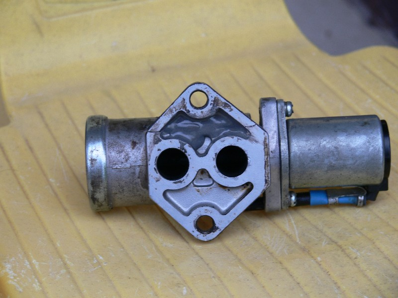 Throttle body 003 Standard e-mail view.jpg