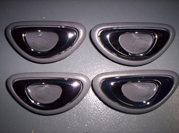 ef el chrome interior fairmont ghia door handles 003.jpg