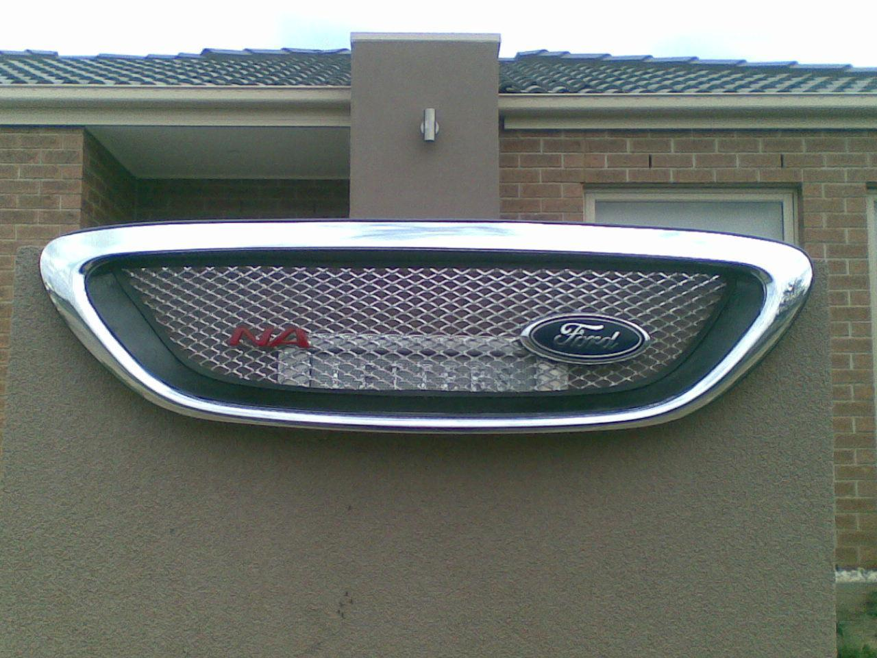 new grille.JPG