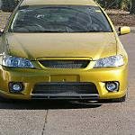 BA_GT_FRONT_with_SR_lights_on_yellow_car[1].jpg