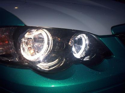 angel eye mod on my bf xr Turbo headights.. 009.jpg