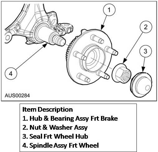 AU-BF Front hub assembly.jpg