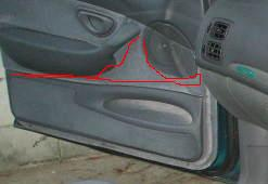 EF Gli Door Trim.jpg