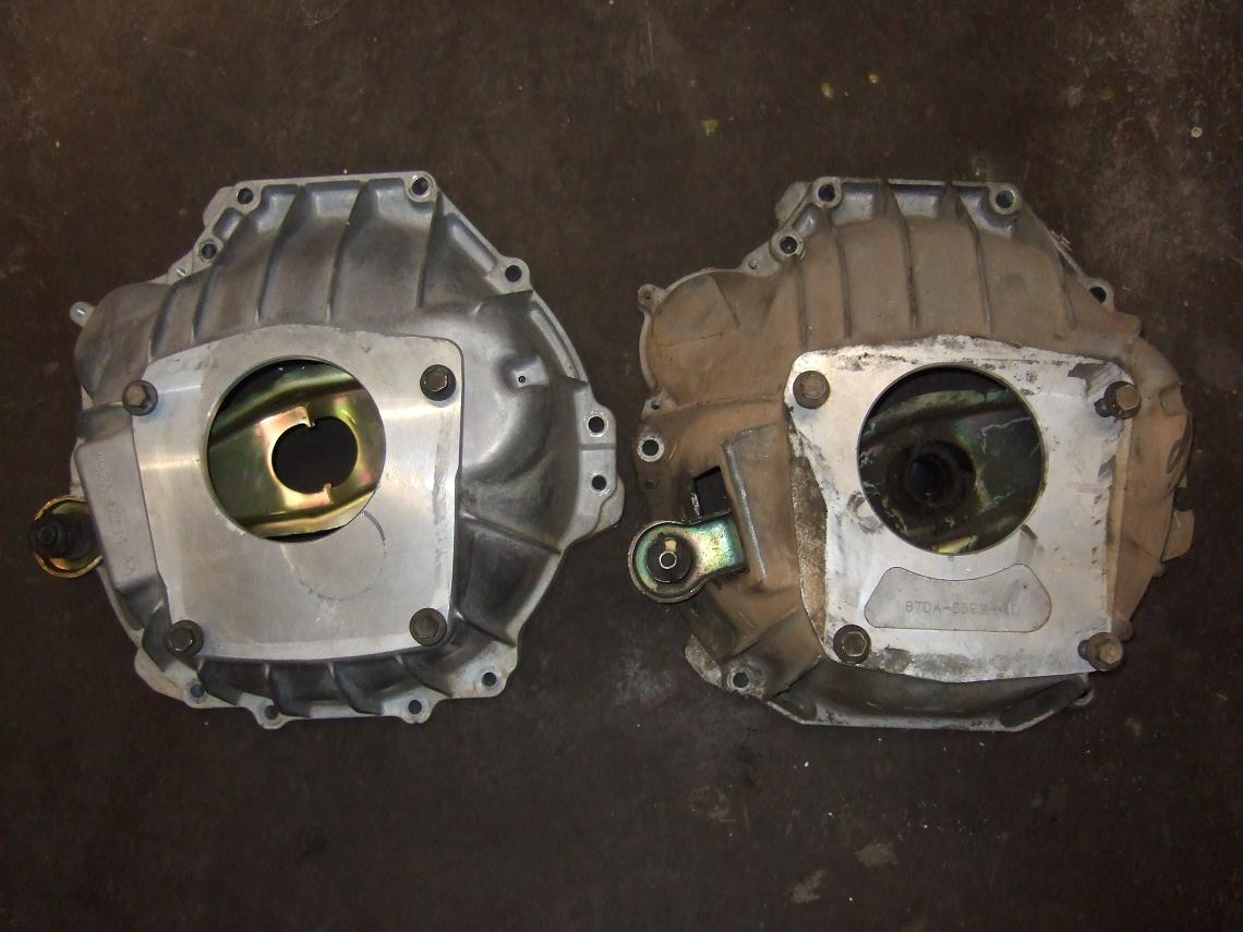 Bell Housings 1.JPG