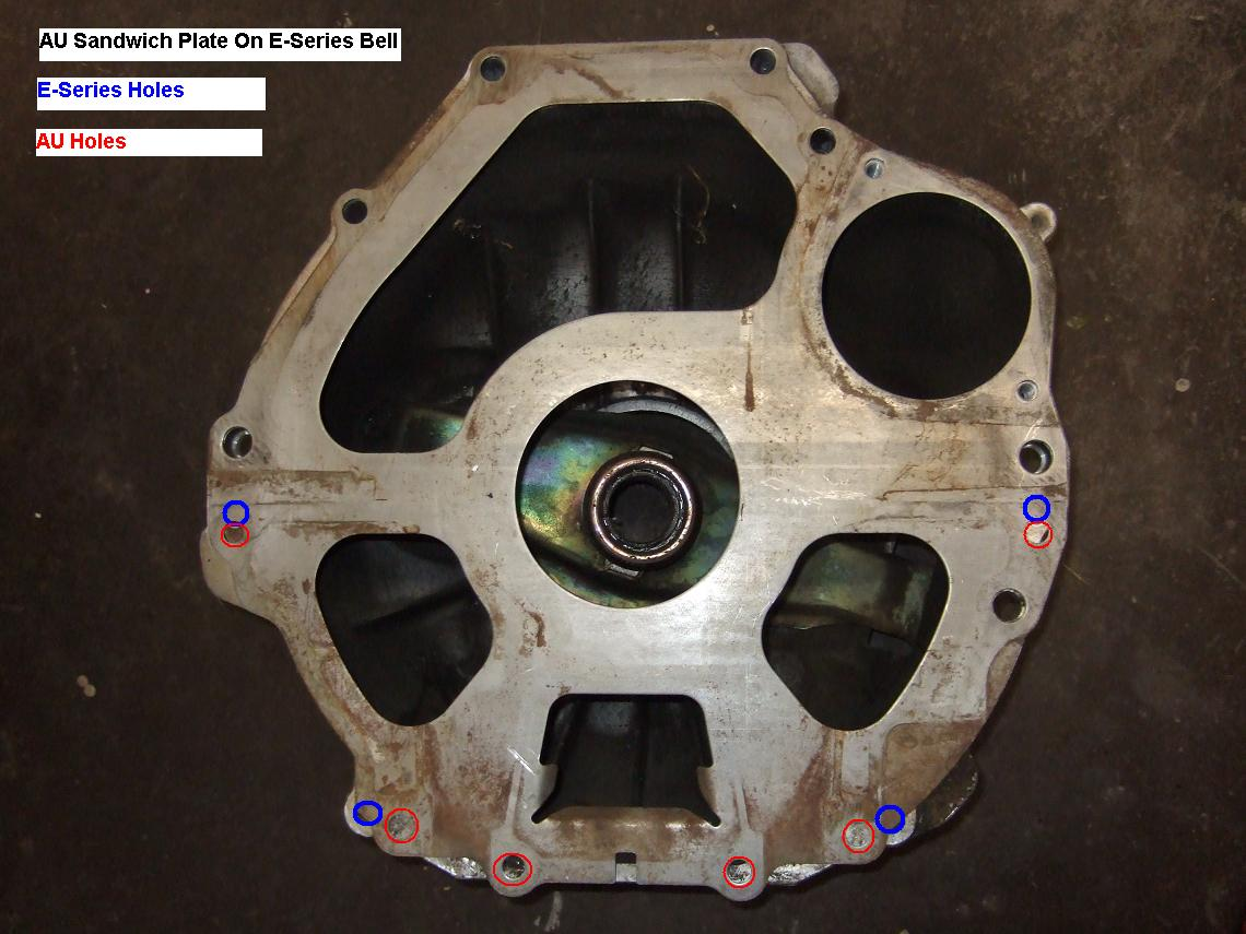 Bell Housings 4.JPG