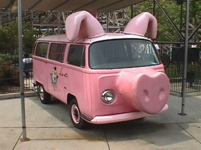 Swine_Flu_Car.jpg