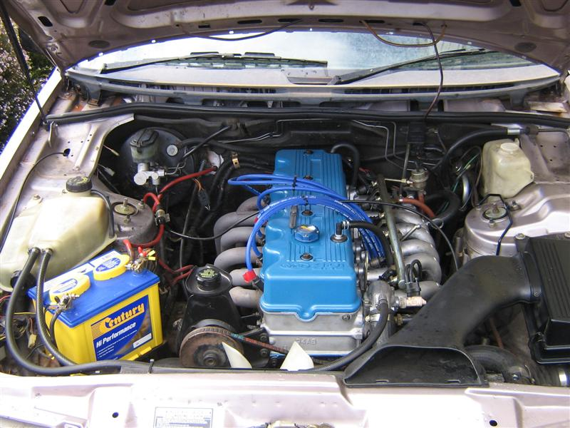EA ENGINE BAY (3) (Medium).jpg