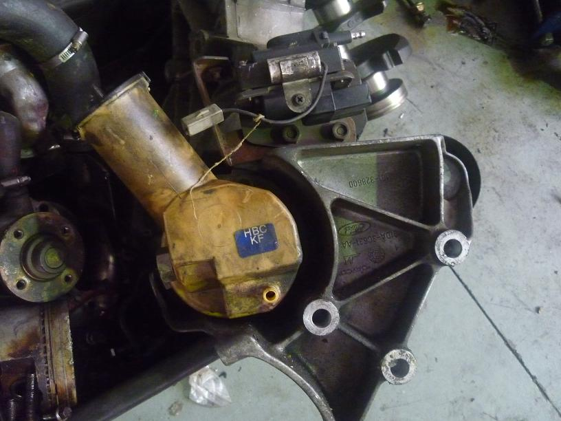 power steer pump.JPG