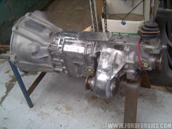 ZF-5-Speed-gearbox-off-AWD-XF-with-transfer-case-built-on.jpg