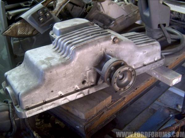 Sump-Front-Diff.jpg