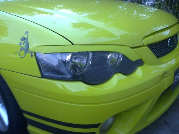 headlight 4.jpg