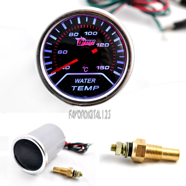 Analog Temp Gauge.jpg