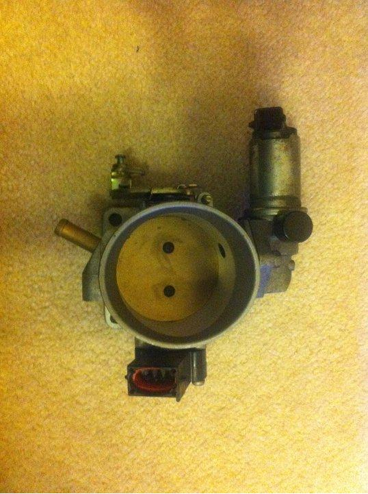 throttle body.jpg