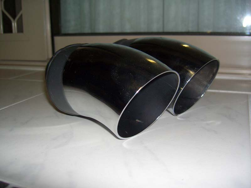 exhaust tip.jpg