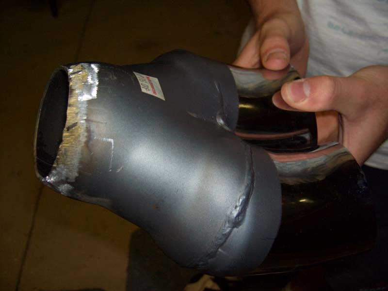 exhaust tip back.jpg