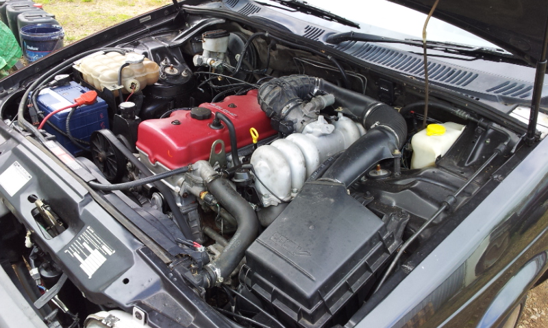 engine in.jpg