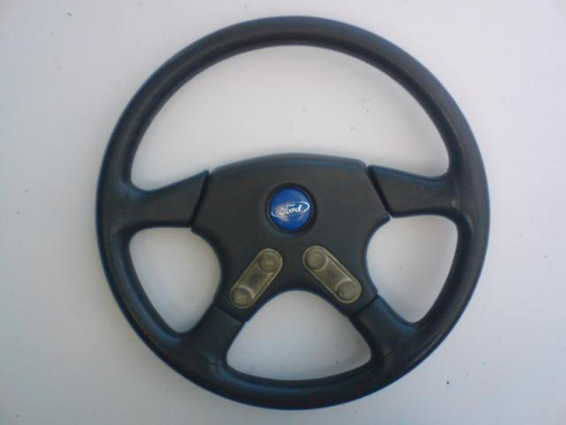 xr6 steering wheel.jpg