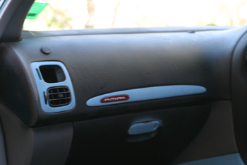 Interior Showing Badge.jpg