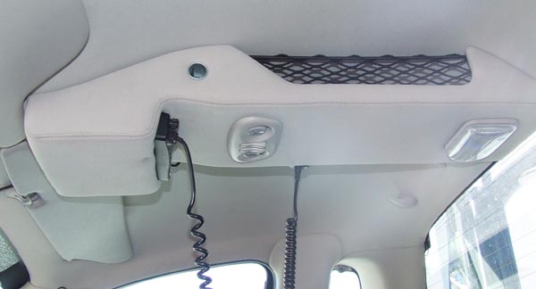 BA roof console.jpg