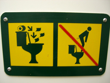 a96744_funny-sign-toilet-superman.jpg