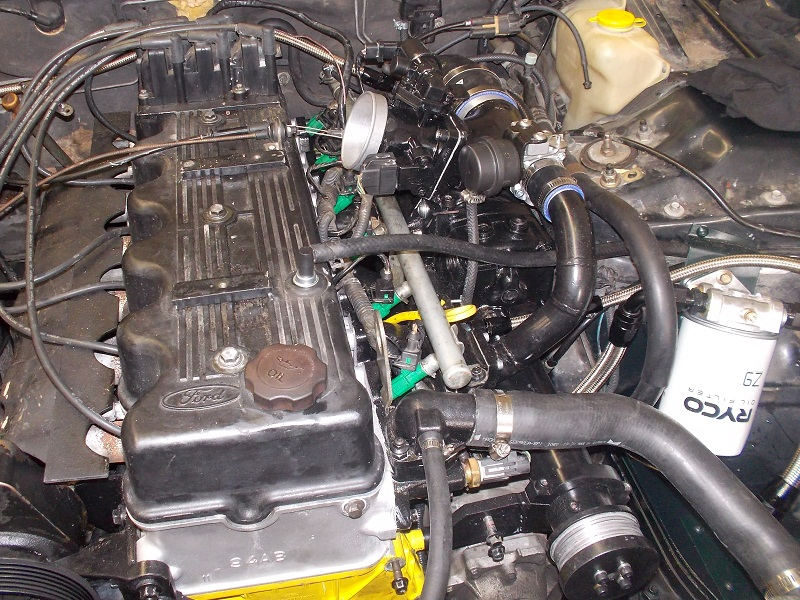 Intake plugs in front.jpg
