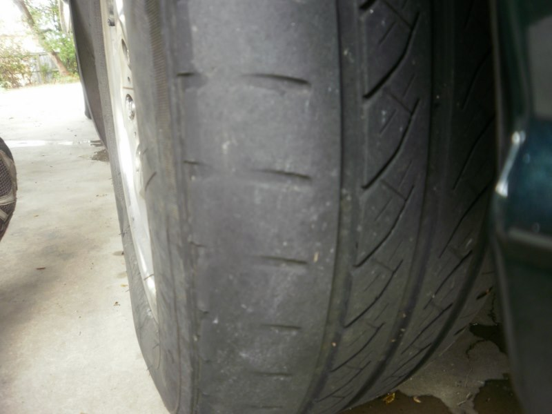 Front Driver side tyre (Copy).jpg