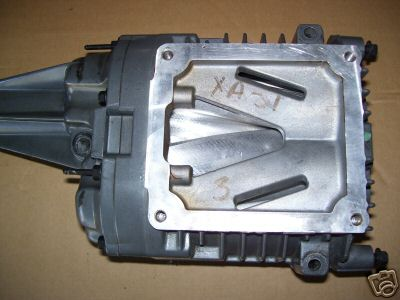 Eaton Gen3 M90 Outlet side.jpg