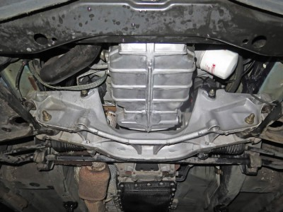 BF 2006 F6 Sump Front.jpg