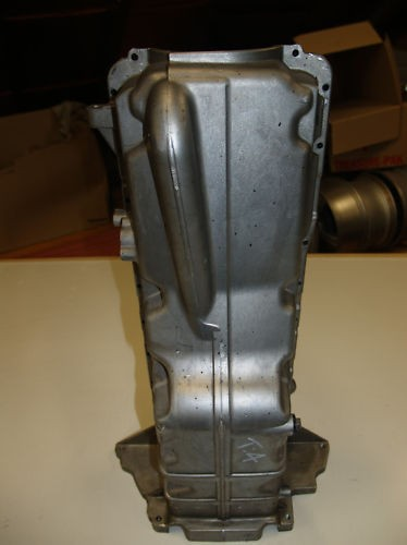 FG Sump Bottom shot.jpg