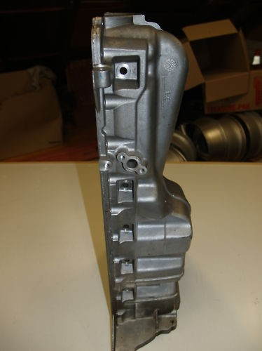 FG Sump right side shot.jpg