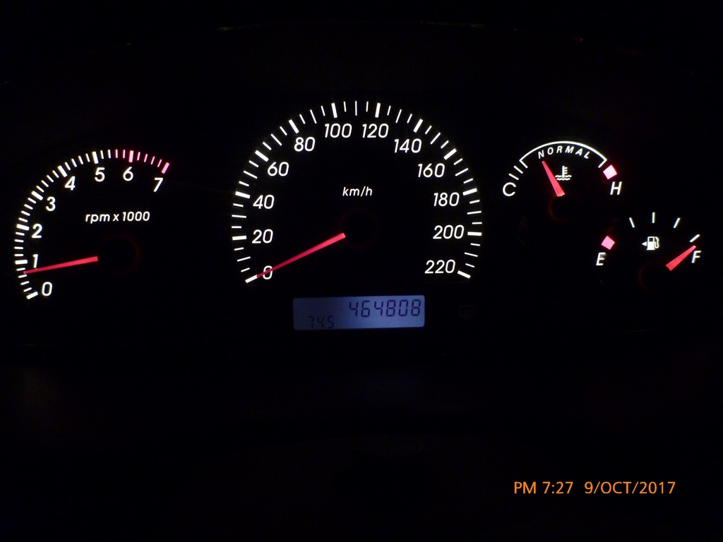 Odometer light.JPG