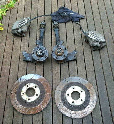 UPC EL Brake Kit 01 .jpg